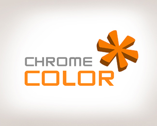 Chrome Color