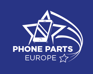 Phone Parts Europe