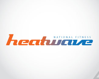 heatwave | National Fitness