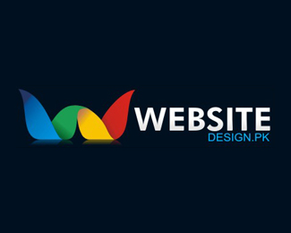 website design.pk