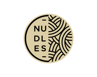 Nudles