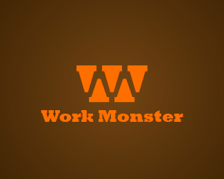 Work Monster
