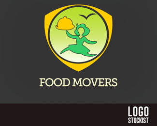 Food Movers