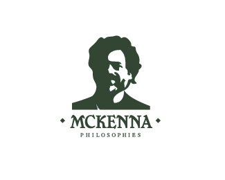 McKenna Philosophies