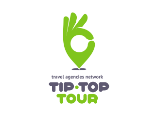 tip-top tour