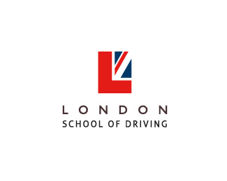 London School of Driving