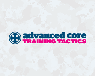 Advanced Core Training Tactics