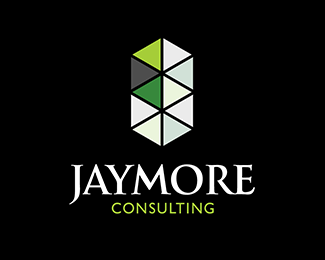 Jaymore Consulting _V2