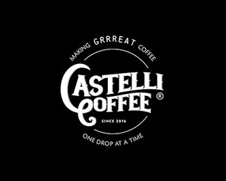 Castelli Coffee