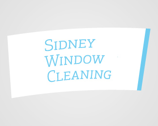 Sidney Window Cleaning