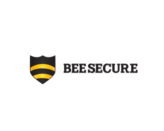 Bee Secure