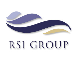 RSI - group