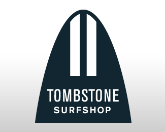 Tombstone Surfshop