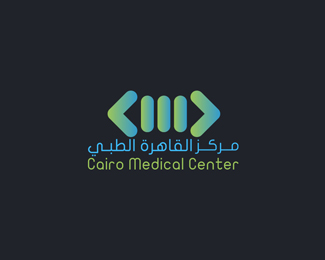 Cairo Medical Center (CMC)