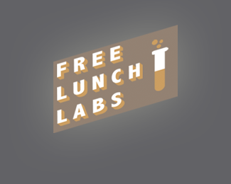 Free Lunch Labs