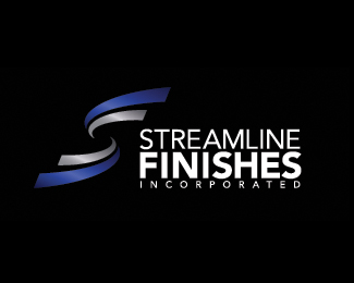 Streamline Finishes