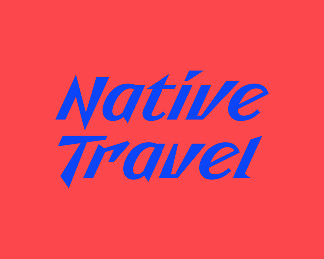 Native Travel