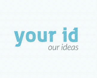 Your ID