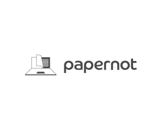 Papernot