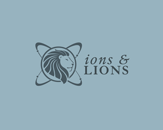 ions & lions
