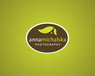 anna michalska photography