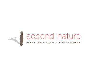 Second Nature Social Skills