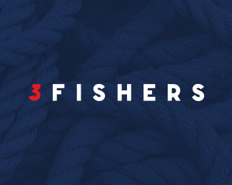 3FISHERS