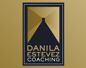 Danila Estevez Coaching