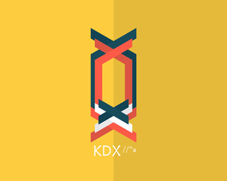 KDX Happy Missiles