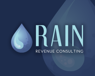 RAIN Revenue Consulting