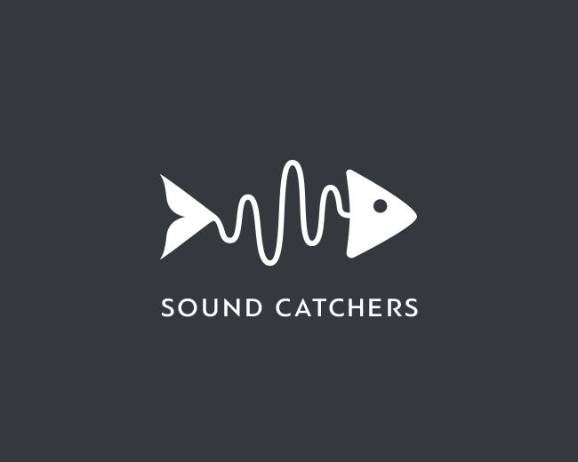 SOUND CATCHERS