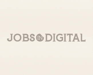 Jobs in Digital