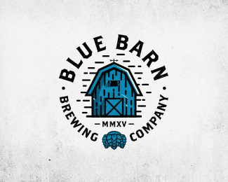 Blue Barn Brewing Company