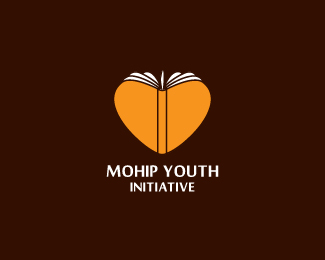 Mohip Youth Initiative