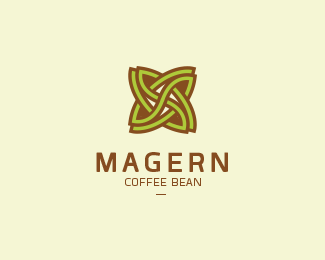 Magern coffee