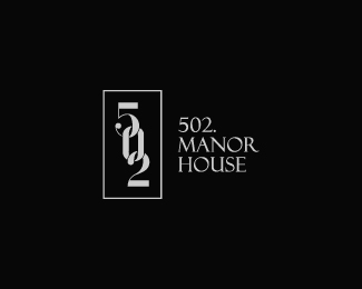 502 Manor House