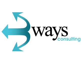 3 Ways Consulting
