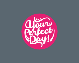 Your Perfect Day!