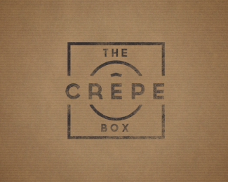 The Crêpe Box (Proposal)