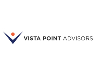 Vista Point Advisors