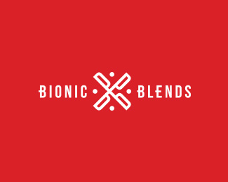 Bionic Blends