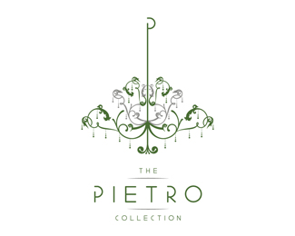 Pietro Collection