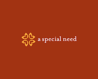 A Special Need