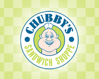 Chubby's Deli Version 2