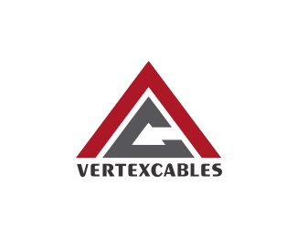 Vertex Cables
