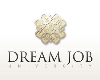 Dream Job University