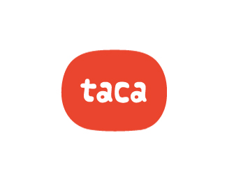 Taca - Version 2