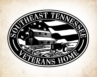SouthEast Tennessee Veterans Home
