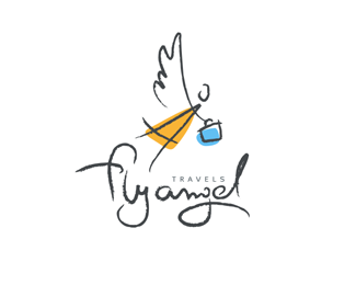 Arzu kuruyemiş logo �alışması ;)