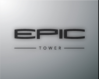 Epic Tower